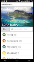 Aplikasi Travel Agent / Agen Travel Terbaik Terpopuler di Android