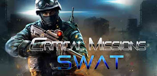 Download Game Critical Missions for Android