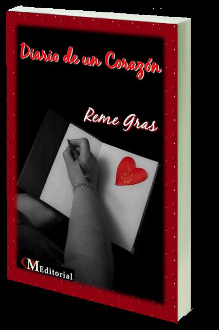 Diario de un corazón