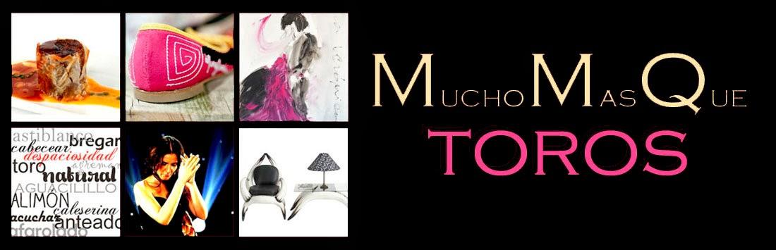 http://muchomasquetoros.blogspot.com.es/