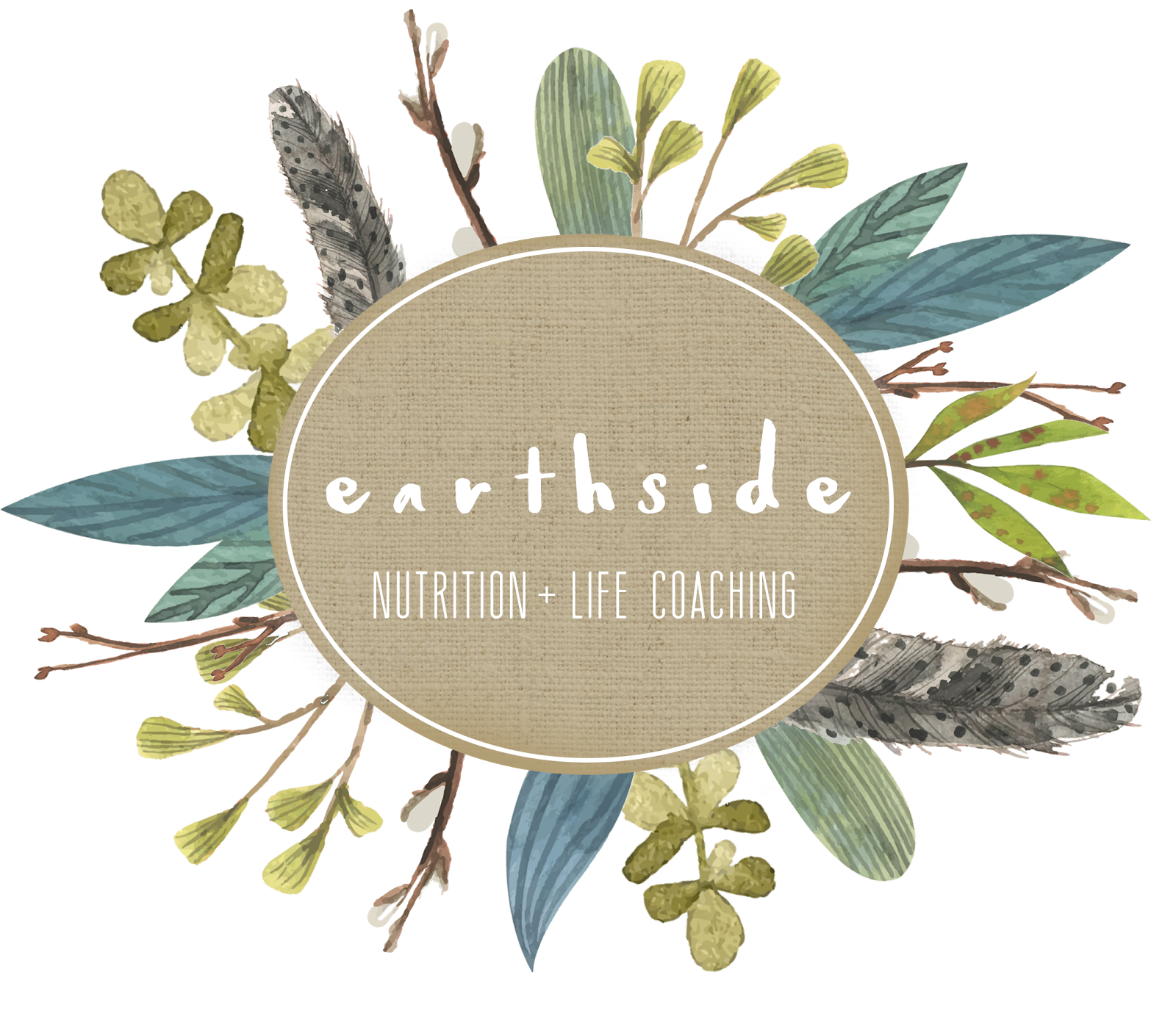 earthside