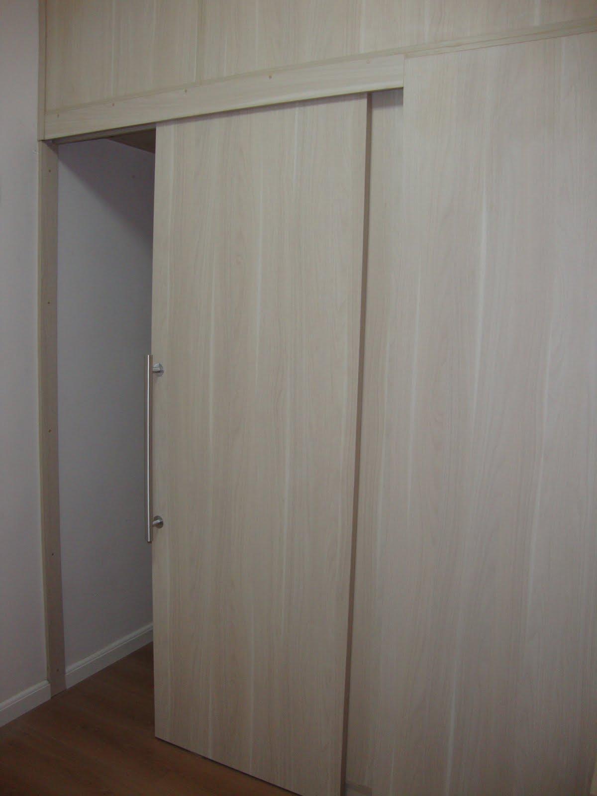 sioli marcenaria apartamento completo