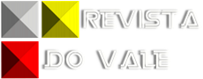 Revista do Vale