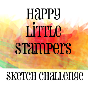 Try this sketch at HLS!