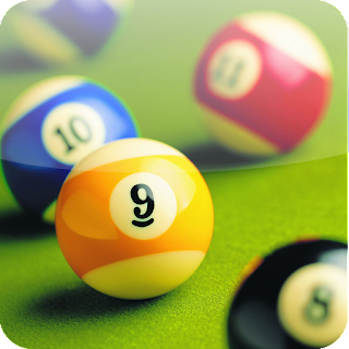 Pool Master Pro - Game Billiard Gratis untuk Android