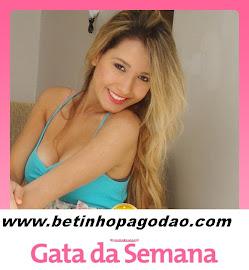 GATA DA SEMANA