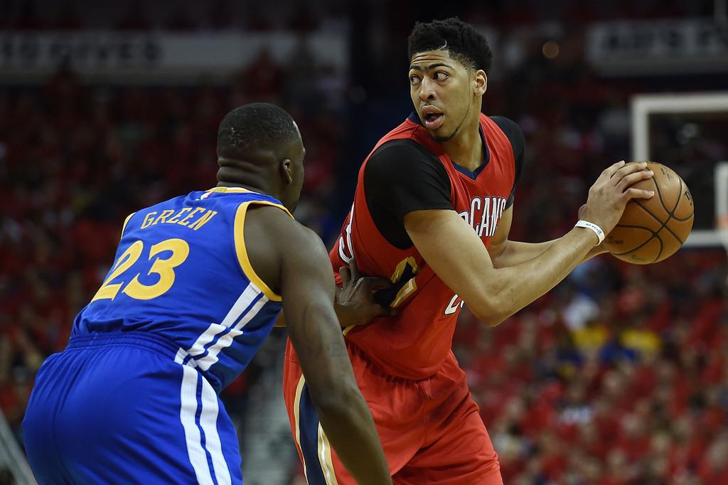 4e0fea7d04c6 Best Value NBA Stars in 2015