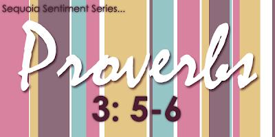 Chamel's Creations::Scripture Encouragement