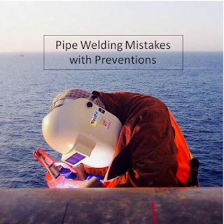 13-Most-Common-Pipe-Welding-Mistakes-and-Best-Preventions-Part-2