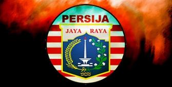 Skuad Persija di Liga Super Indonesia 2011/2012