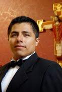 Gerardo Carrasco