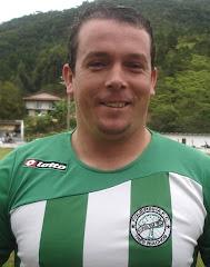 Rodrigo (Di)