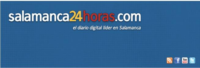 http://www.salamanca24horas.com/local/107473-el-colegio-maristas-pone-en-marcha-la-iniciativa-24-horas-contigo