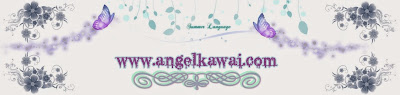 Angelkawai's Diary