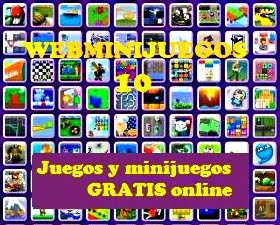 Juegos gratis
