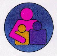 umdpsyc.blogspot.com