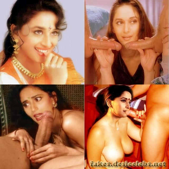 Мадхури дикшид секс фото 747-174