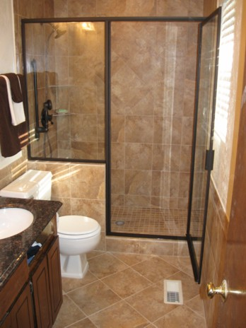 Bathroom Photos Ideas On 10 Neat Ideas To Consider When Remodeling Your Bathroom