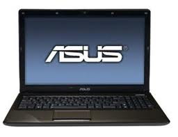 ASUS K52JT-XT1 core i7 15.6-inch Laptop Review