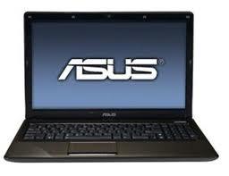 ASUS K52JT-XT1 core i7 15.6-inch Laptop Review