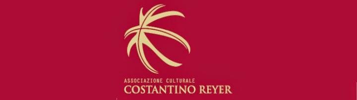 Costantino Reyer