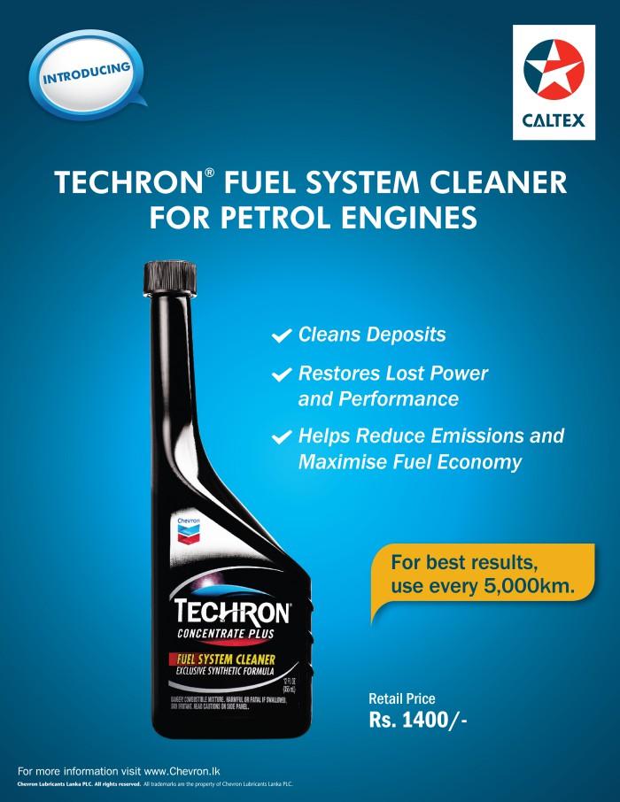 www.chevron.lk