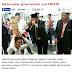 MH370 | Raja Bomoh Ibrahim Mat Zain Memalukan