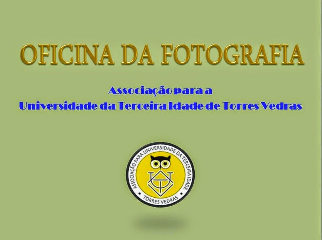 OFICINA DA FOTOGRAFIA AUTITV