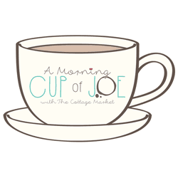 http://thecottagemarket.com/2015/03/morning-cup-joe.html
