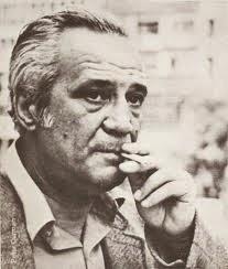 Νίκος Καροῦζος (1926-1990)