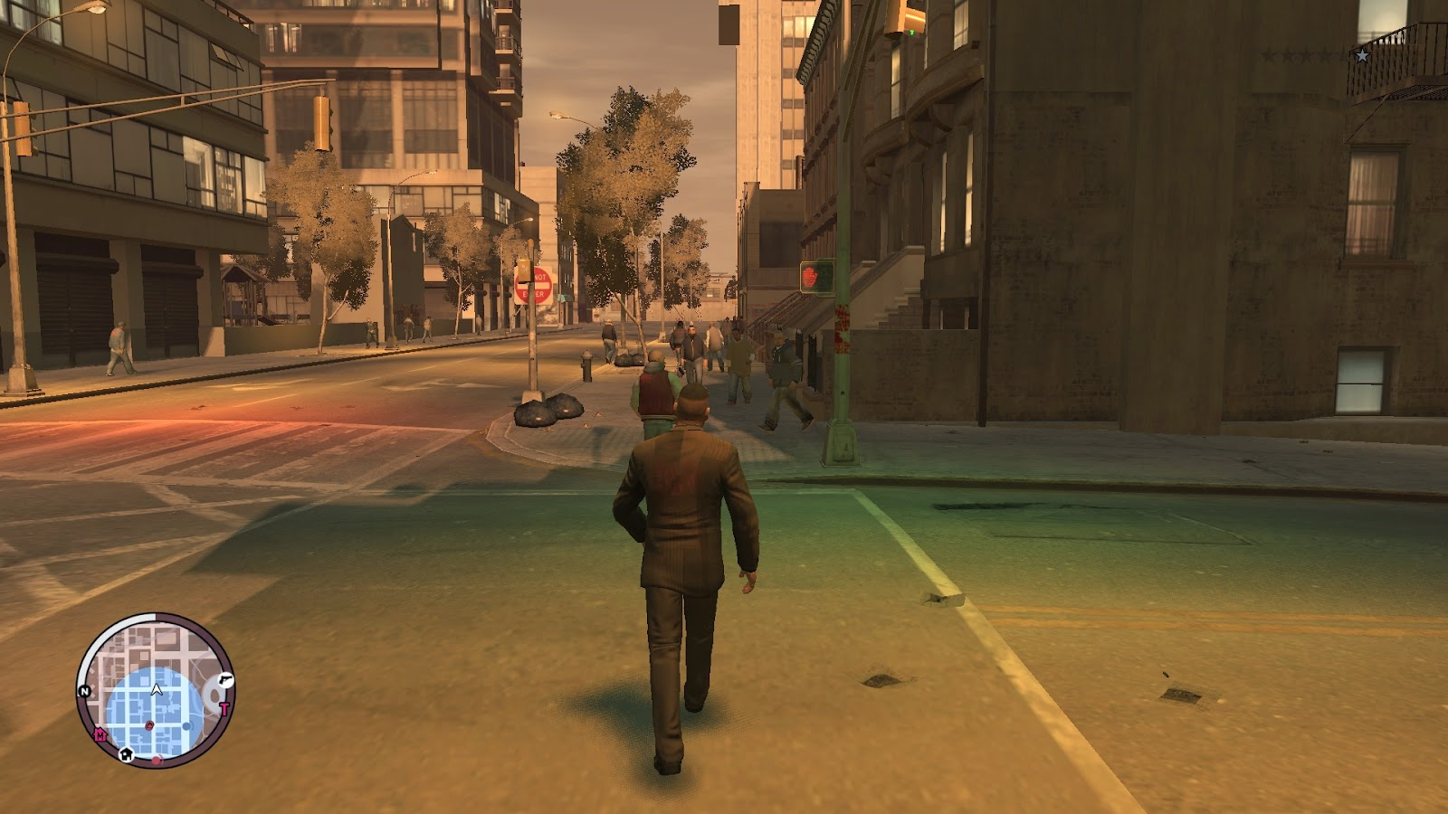 grand theft auto episodes from liberty city dating Grand theft auto iv: episodes from liberty city (ps3) episodes from liberty city is priced $10 less than regular game, and that makes it an easy game to recommend.