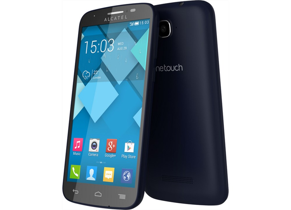 alcatel one touch 5036d officeil firmware flash file by mobilesolution mobile solution. Black Bedroom Furniture Sets. Home Design Ideas