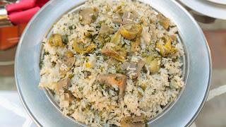 nurselin-mutfagi-enginarli-pilav-tarifi