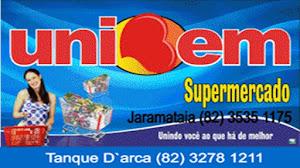 Show de Prêmios UNIBEM