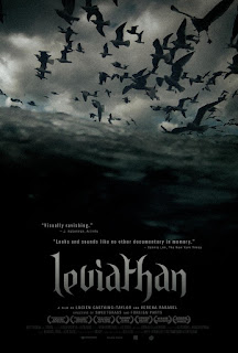 "Review | ""Leviathan"""