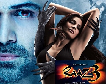 raaz 3 wallpapers
