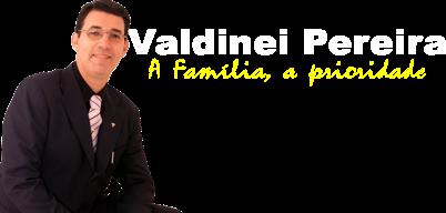 Valdinei Pereira
