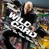 "[RESENSI FILM] WILDCARD : ""SENDOK VS 10 PISTOL"""