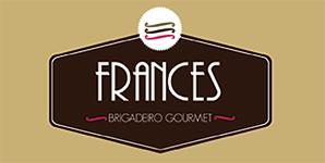 Frances Brigadeiro Gourmet