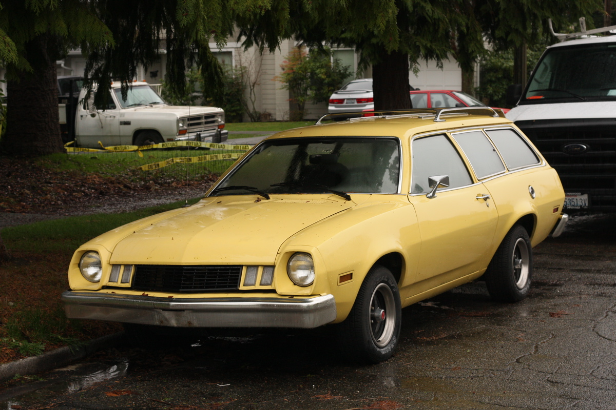 ford pinto and sullivan ford auto Read 158 reviews of thoroughbred ford - ford, used car dealer, service  center  we are a metro kansas city ford dealer providing sales, service, ford  parts and  george o'sullivan is top-flight  i wouldn't let them work on a pinto.