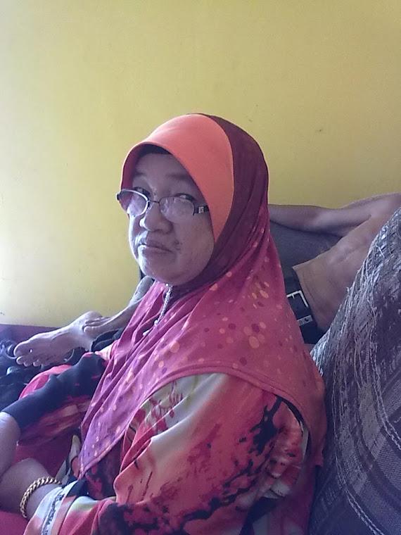 My Sweet Mum