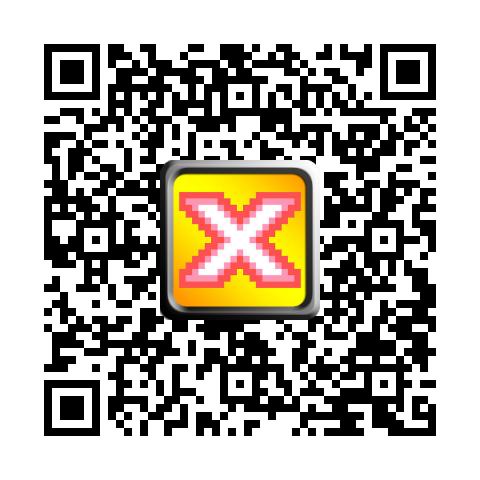 《 Lucky X 》 App