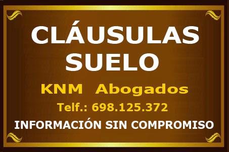 Cl Usulas Suelo En Galicia