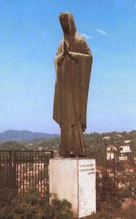 Nuestra Señora de los trabajadores