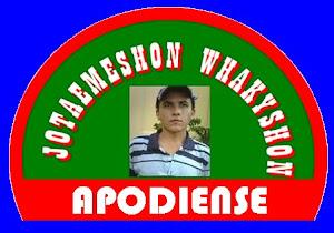 ACESSE JOTAEMESHON