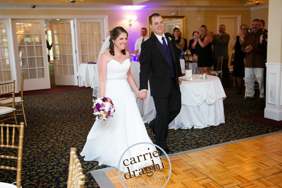 We Went Right Into Our First Dance Which Luckily Also Had Some Help With I Struggled For Weeks And Song Made The Stress