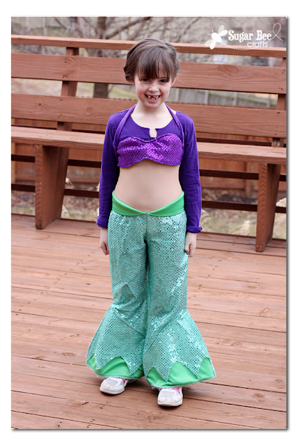 animated-literacy-m-mimi-mermaid-costume.png
