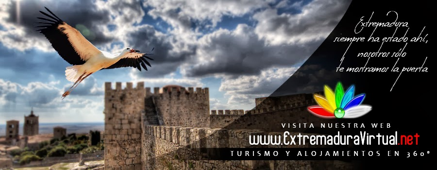 ExtremaduraVirtual.Net