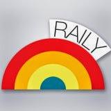 RAILY