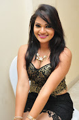 Aswini sizzling at hora hori audio-thumbnail-20